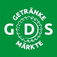 GDS-Taucha