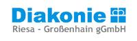 Logo Diakonie Großenhain